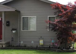 Foreclosed Home in Dearborn Heights 48125 KATHERINE ST - Property ID: 4409063803