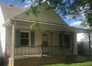 Foreclosed Home in Lincoln Park 48146 GODDARD RD - Property ID: 4409064678