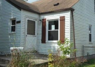 Foreclosed Home in Redford 48239 KINLOCH - Property ID: 4409067746