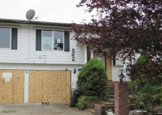 Foreclosed Home in Tacoma 98445 8TH AVE E - Property ID: 4409089190