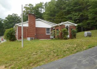Foreclosed Home in Craigsville 24430 N CHURCH ST - Property ID: 4409097977