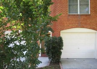 Foreclosed Home in Newport News 23602 GUY LN - Property ID: 4409115480
