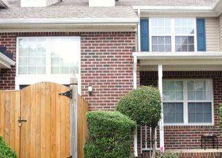 Foreclosed Home in Chesapeake 23320 PRIMROSE LN - Property ID: 4409117675