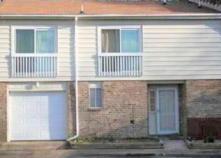 Foreclosed Home in Virginia Beach 23464 GLYNDON DR - Property ID: 4409118996