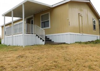 Foreclosed Home in Layton 84041 CUSHING WAY - Property ID: 4409120294