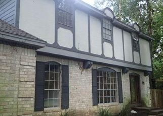Foreclosed Home in Conroe 77302 HOLLY SPRINGS DR - Property ID: 4409123805