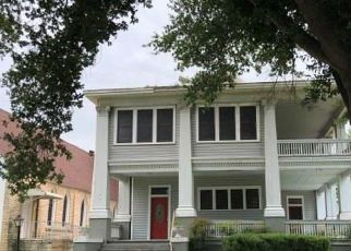 Foreclosed Home in Rockdale 76567 GREEN ST - Property ID: 4409125557