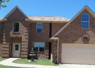 Foreclosed Home in Stephenville 76401 ELK RIDGE DR - Property ID: 4409129948
