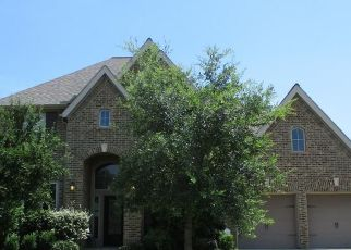Foreclosed Home in Pearland 77584 MOORING POINTE DR - Property ID: 4409142189