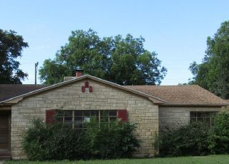 Foreclosed Home in Lubbock 79411 30TH ST - Property ID: 4409143961