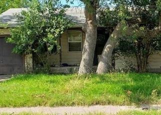 Foreclosed Home in Copperas Cove 76522 LIVE OAK DR - Property ID: 4409145254
