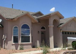 Foreclosed Home in El Paso 79928 DESERT ASH DR - Property ID: 4409147903