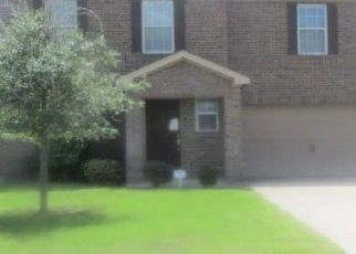 Foreclosed Home in Rosharon 77583 PERIDOT GREEN DR - Property ID: 4409148771