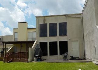 Foreclosed Home in Montgomery 77356 APRIL HL - Property ID: 4409150969