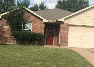 Foreclosed Home in Dallas 75241 OLD OX DR - Property ID: 4409156653