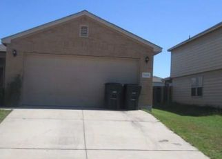 Foreclosed Home in Killeen 76542 CAPRICORN LOOP - Property ID: 4409162791
