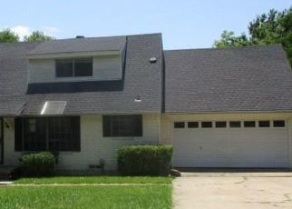 Foreclosed Home in Rockwall 75032 KEY DR - Property ID: 4409166731
