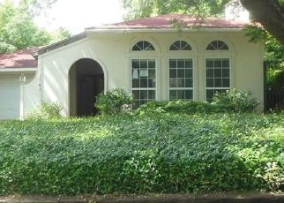 Foreclosed Home in Fort Worth 76107 W 6TH ST - Property ID: 4409167601