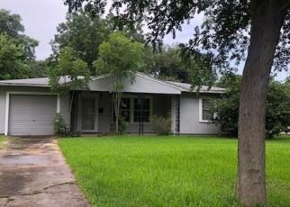 Foreclosed Home in Texas City 77590 1ST AVE N - Property ID: 4409168922