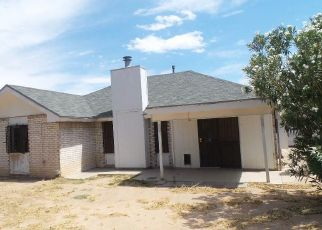 Foreclosed Home in El Paso 79936 KRISTY WEAVER DR - Property ID: 4409174160