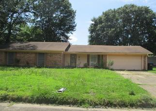 Foreclosed Home in Longview 75602 WEBSTER ST - Property ID: 4409180741