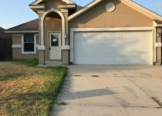 Foreclosed Home in Laredo 78045 DON JOSE DR - Property ID: 4409194311