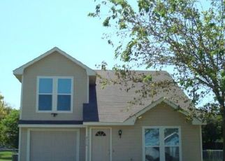Foreclosed Home in Killeen 76543 CAPRICE DR - Property ID: 4409195632