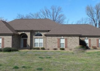 Foreclosed Home in Jackson 38305 VIRGIL PURHAM LN - Property ID: 4409202192
