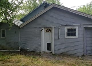 Foreclosed Home in Dunlap 37327 HARMON LOOP - Property ID: 4409210971