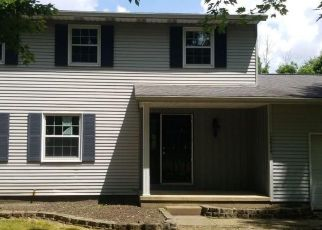 Foreclosed Home in Alliance 44601 WENTZ AVE NE - Property ID: 4409228930