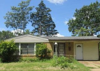 Foreclosed Home in Saint Louis 63130 PURDUE AVE - Property ID: 4409257830
