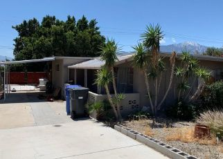Foreclosed Home in Desert Hot Springs 92240 1ST ST - Property ID: 4409266583