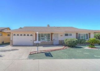 Foreclosed Home in Hemet 92543 W MAYBERRY AVE - Property ID: 4409268330