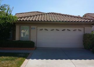 Foreclosed Home in Banning 92220 OAKLAND HILLS DR - Property ID: 4409269652