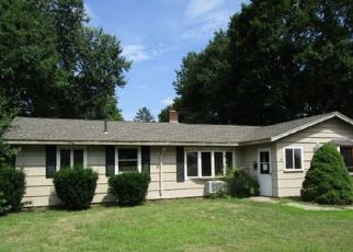 Foreclosed Home in Brockton 02302 HOBSON ST - Property ID: 4409277980