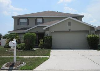 Foreclosed Home in Gibsonton 33534 CITRUS LEAF DR - Property ID: 4409280602
