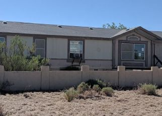 Foreclosed Home in Vail 85641 N SALERO VIEW RD - Property ID: 4409282342