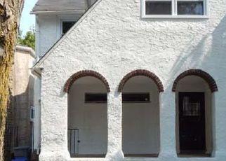 Foreclosed Home in Philadelphia 19119 GLEN ECHO RD - Property ID: 4409285415
