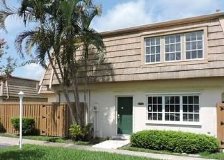 Foreclosed Home in Palm Beach Gardens 33410 FICUS ST - Property ID: 4409292416