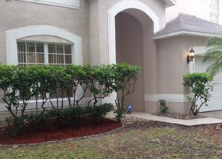 Foreclosed Home in Kissimmee 34746 BAYSIDE DR - Property ID: 4409293743