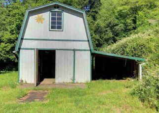 Foreclosed Home in Toledo 97391 CRYSTAL CREEK LOOP - Property ID: 4409296808