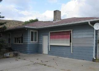 Foreclosed Home in Lakeview 97630 HIGHWAY 395 - Property ID: 4409300749