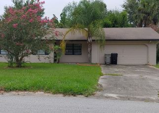 Foreclosed Home in Apopka 32712 USTLER RD - Property ID: 4409310828