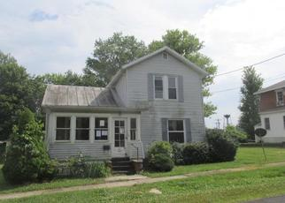 Foreclosed Home in Plymouth 44865 MILLS AVE - Property ID: 4409324385