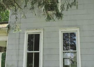 Foreclosed Home in Sidney 45365 RONAN ST - Property ID: 4409325713