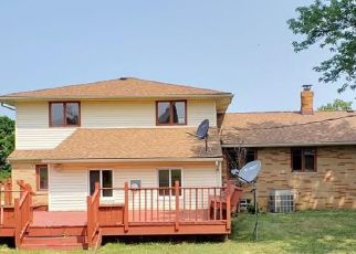 Foreclosed Home in Cleveland 44143 SANDY HILL DR - Property ID: 4409326135