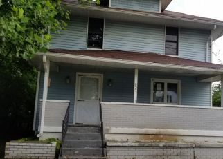 Foreclosed Home in Lima 45804 E ALBERT ST - Property ID: 4409340150