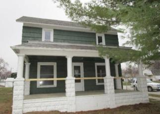 Foreclosed Home in Bradner 43406 N EAST ST - Property ID: 4409341924