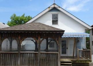 Foreclosed Home in Cleveland 44109 MONTCLAIR AVE - Property ID: 4409345865