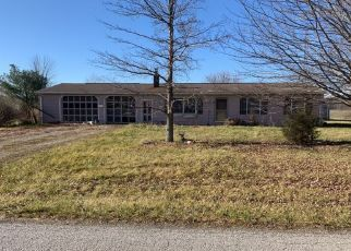 Foreclosed Home in Cardington 43315 COUNTY ROAD 134 - Property ID: 4409349353